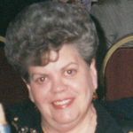 "Elizabeth E. ""Lillian"" Higgins"