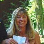 Linda Marie Weick