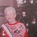 Sarah E. Whitesell