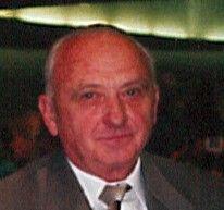 Dennis Trimakas
