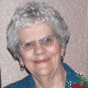 Lois Lambert
