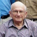 Albert L. Thalhamer