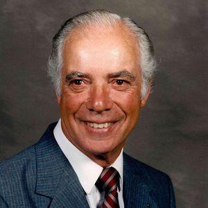 MICHAEL J SPENA Obituary Photo