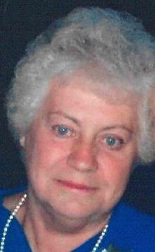 Jane Ellen Fiorelli