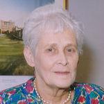 Eileen A.  (nee Gallagher) Carroll