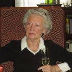 Dorothy K. (Kelly) Brambilla