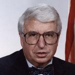 John Knauss