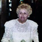 Marie T. McCabe
