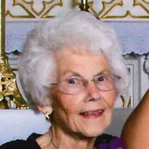 Beth Alice Roth