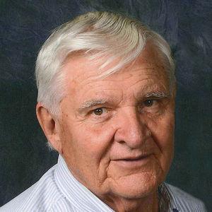 Mr. Robert L. Nakken
