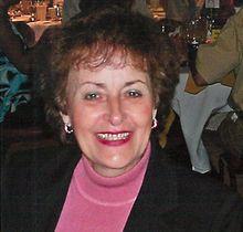 Betty J. Raffin