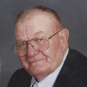 "John Robert ""Bob"" Burt"