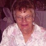 Della Ann Carder