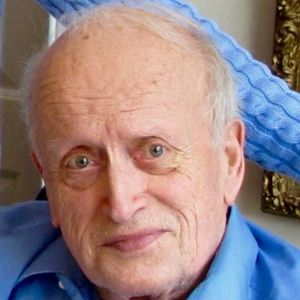 Mr. Alban L. Bernard
