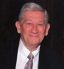 Richard Brej