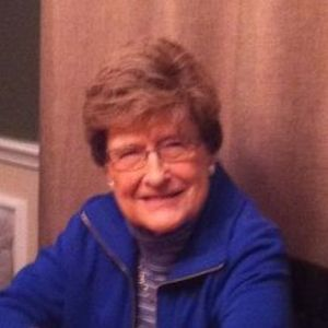 Carole Ann (Colby) Derby Obituary Photo