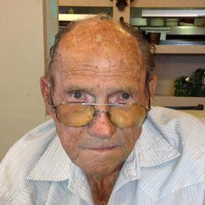 Harold Hall Obituary - Mesa, Arizona - Tributes.com