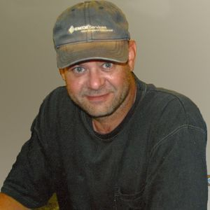 Michael F. Smith