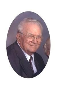 Frank Taylor Devereaux obituary photo