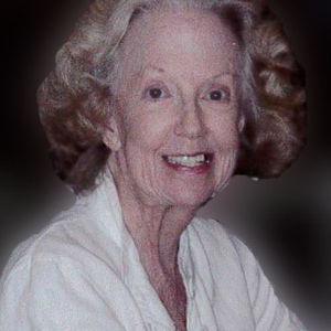 Nancy Hayes Boyd-Martin