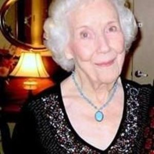 Irma Mcgown Obituary Tennessee Memphis Funeral Home