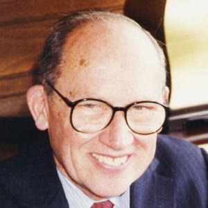 James  C. Bowdring