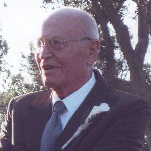 Elmer J. Hansen