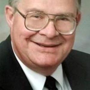 Lloyd Allen Obituary Alabama Radney Funeral Home Mobile