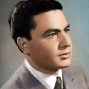 Benedetto Cardali