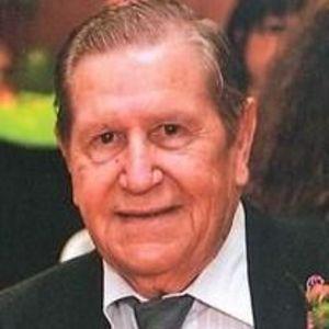 Jim M. Presley