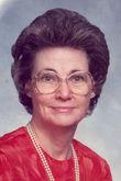 Ruth L. Kent