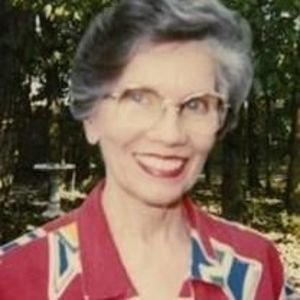 Peggy Pipkin Obituary Collierville Tennessee Memphis