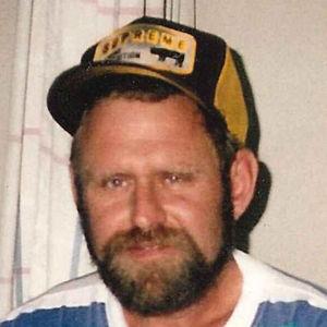 Robert Lee Helmick