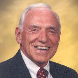 Glenn Funeral Home Owensboro Ky