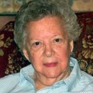 John Schlorff Obituary - Maryland - Tributes.com