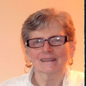 Joan Marie Concannon