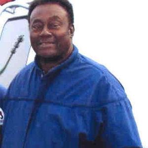 Leslie Smith, Jr.