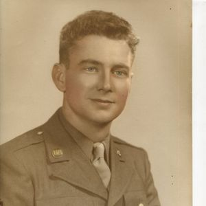 Obituary Photos Honoring Charles J. Kenney, Jr. - Donohue ... Charles J Stecker Jr Photos