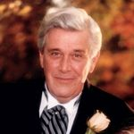 Allen R. Sale obituary photo