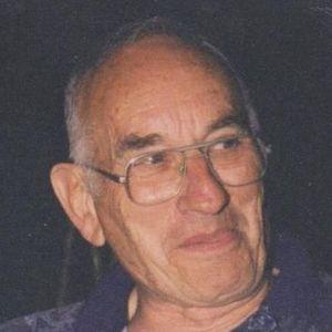Maynard F. Poggenpohl