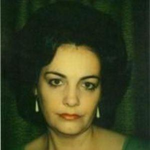 Barbara Louise Herder