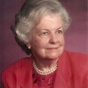 Tennessee Obituaries Aline Wray Obituary Memphis