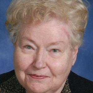 Carol E. Lach