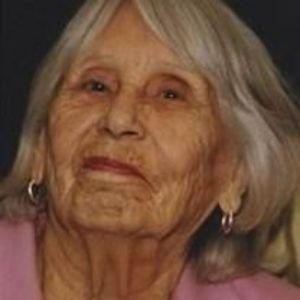 Juanita Maldonado Obituary Corpus Christi Texas Memory Gardens Funeral Home