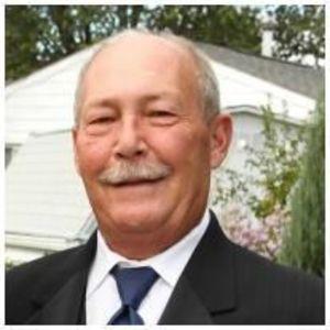 Thomas Dreary Obituary Mount Clemens Michigan