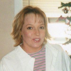 Heather McClurg