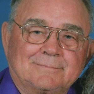 Walter E. Portwood