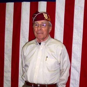 Laurence E. Dennis