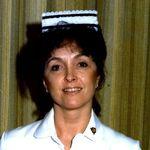 Virginia R. DiPietro