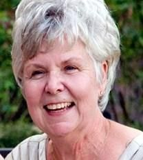 Nelda White Obituary - Spring Texas - Brookside Funeral Home